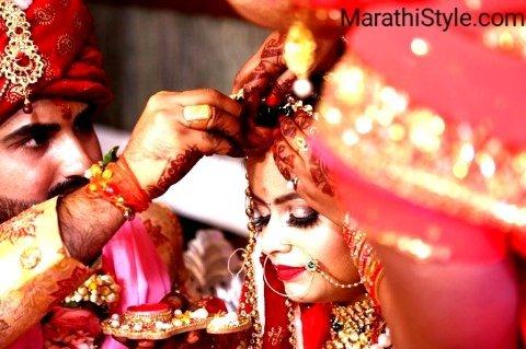 नवरदेवासाठी उखाणे (एकदम नवीन 1000+)~ Marathi Ukhane for Male