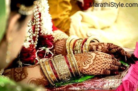 long ukhane in marathi