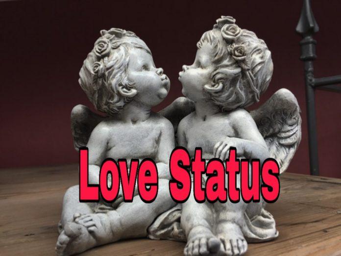 Marathi love status shayari quotes