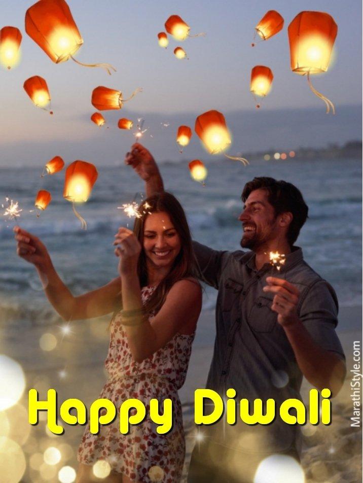 diwali celebration pictures